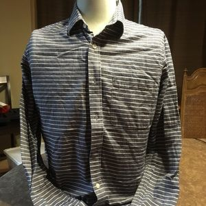 Banana Republic Shirt (#265)